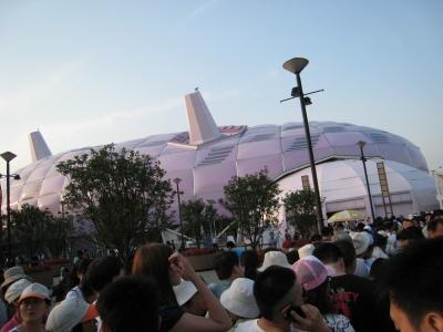 201005028上海 416.jpg
